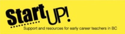 From the Archives: Start UP! Your Class Co-operative