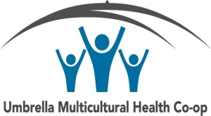 From the Archives: Umbrella Multicultural Health Co-operative