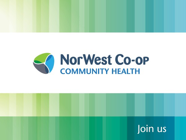 From the Archives: NorWest Co-op Community Health Centre
