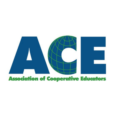 From the Archives: Association of Cooperative Educators