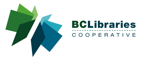 BC Libraries Co-op