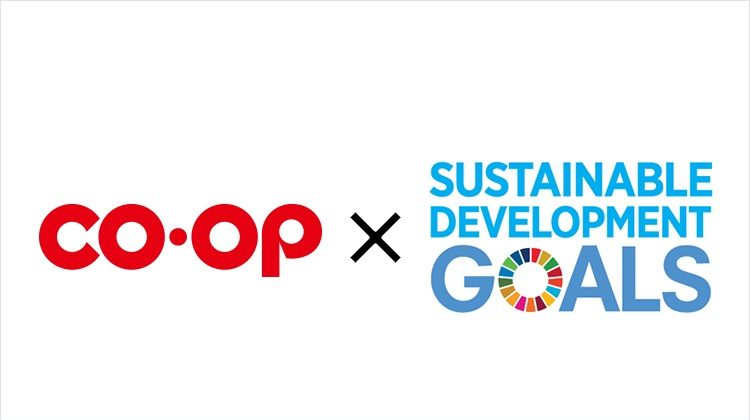 From the Archives: The Role of Co-ops in Sustainable Development