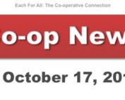 October 17, 2017 News