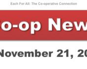 November 21, 2017 News