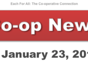 News January 23, 2018