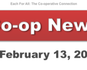 News for February 13, 2018