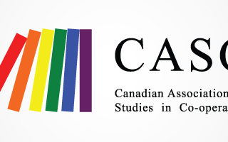 Canadian Association for Studies in Co-operation