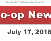 News for July 17, 2018
