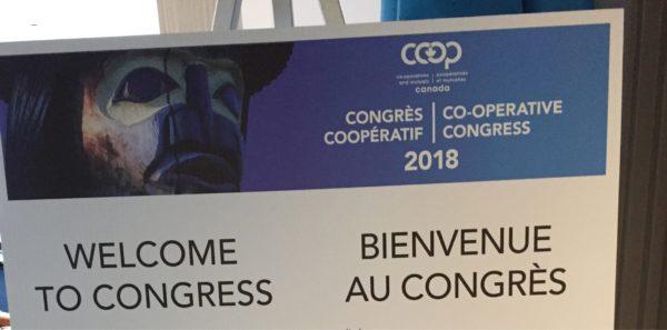 CMC Congress 2018
