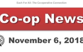 News for 2018-11-06
