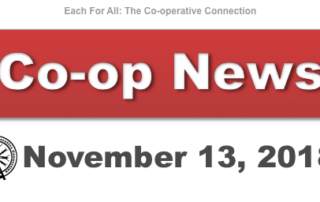 News for 2018-11-13