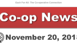 News for 2018-11-20