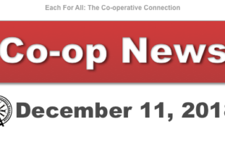News for 2018-12-11