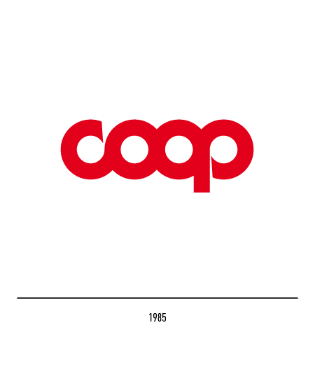 Top Co-op Issues 2019 – Is the social economy overtaking the co-op model?