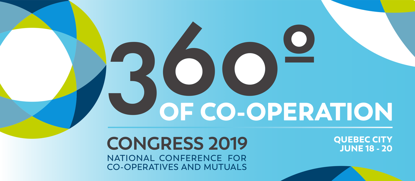 2019 CASC Conference and CMC Congress Previews