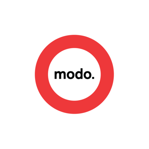 Modo Co-op: A Conversation With Patrick Nangle, CEO