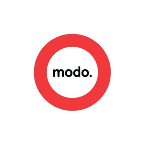 Modo Co-op: A Conversation With Patrick Nangle, CEO