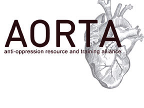 AORTA: Challenging Oppression, Embracing Inclusivity, the Co-op Way