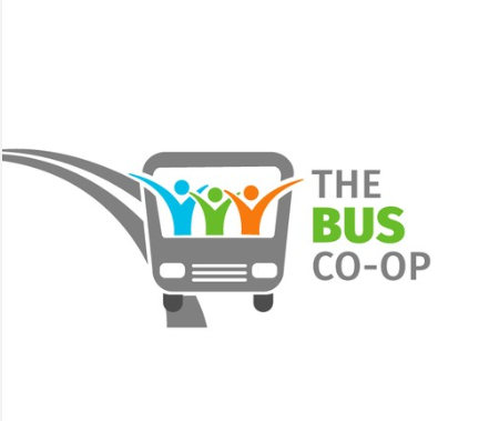 From the Archives: The Bus Co-op