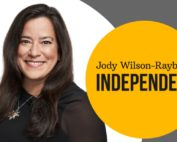 Jody Wilson-Raybould Independent MP
