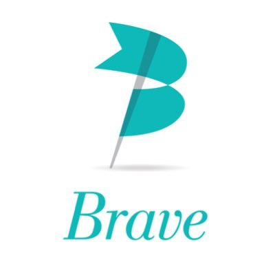 Brave Technology Co-operative: Overdose Prevention as a Platform