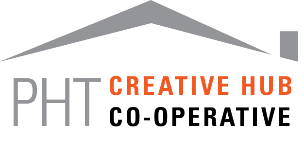 Presentation House Theatre Launches New Co-op/Worker Co-ops and COVID-19