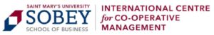 International Centre for Co-operative Management