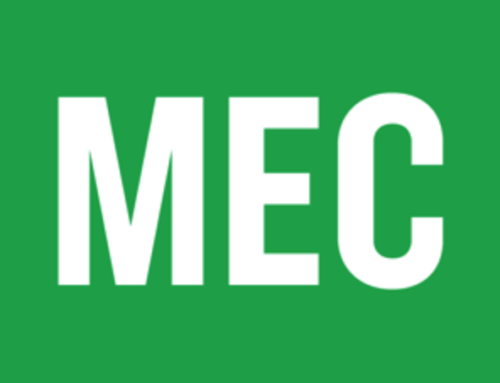 MEC Members Bypassed in Sale of Assets to U.S. Firm