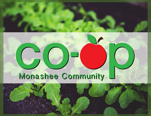 Monashee Community Co-operative – Nourishing a Local Economy