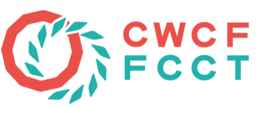Canadian Worker Co-op Federation