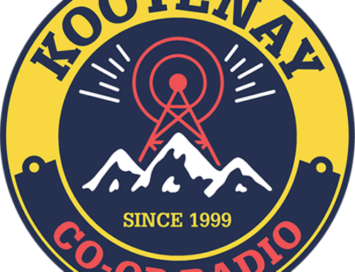 Co-op Week with  Zoë Creighton and Kaslo Community Fitness Co-op