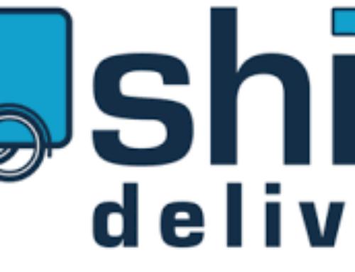 Shift Delivery Worker Co-op/Food Stash Foundation